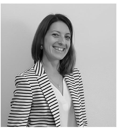 Diane Josselin - courtier en prêt immobilier