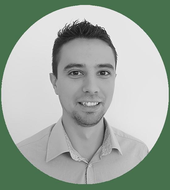 Jean-Philippe Bodier - courtier en prêt immobilier