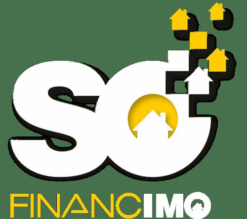So Financimo - Courtier prêt immobilier Les Sorinières