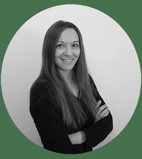 Typhaine Deniau - courtier en prêt immobilier